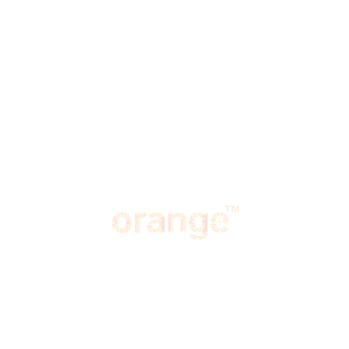Orange>