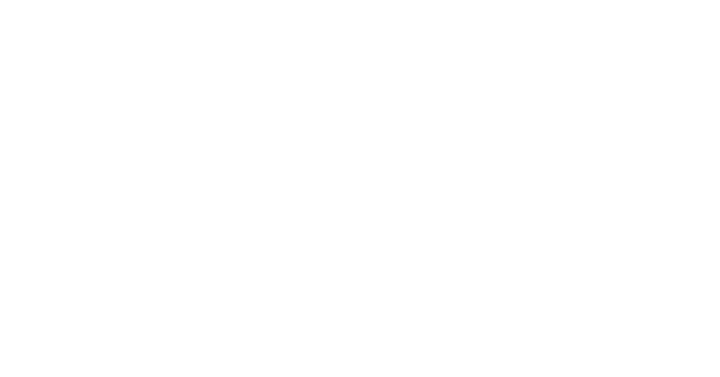 SNCF>