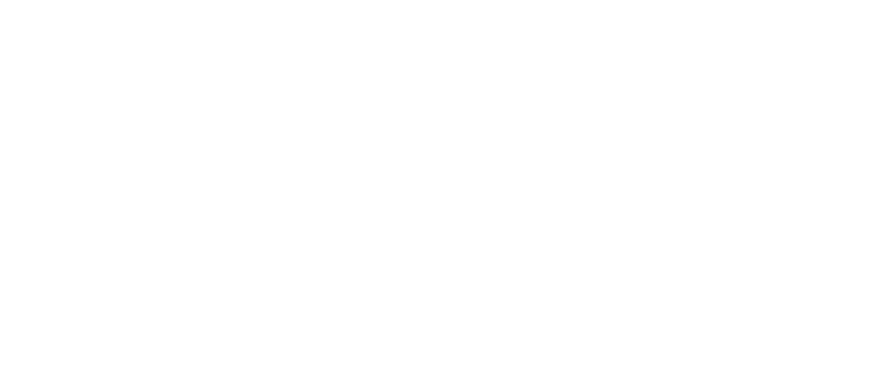 Spie Batignolles>